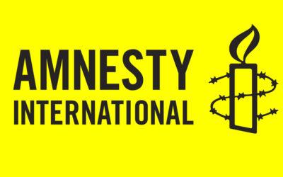 MONDIALI FIFA 2022: AMNESTY INTERNATIONAL DENUNCIA LO SFRUTTAMENTO DEI LAVORATORI MIGRANTI IN QATAR