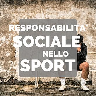 sport-e-responsabilità-sociale