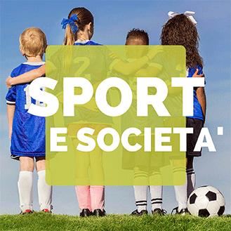 sport-e-società