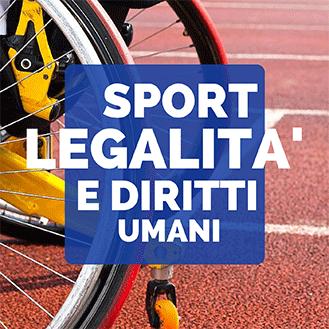 sport-legalità-e-diritti-umani