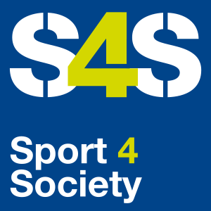 sport4society-logoq