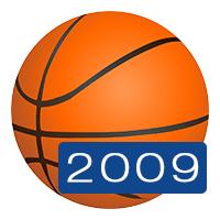 sport4society-2009