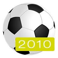 sport4society-2010