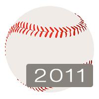 sport4society-2011