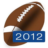 sport4society-2012