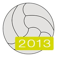 sport4society-2013