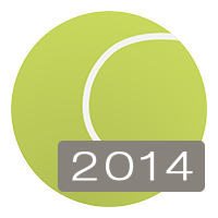 sport4society-2014