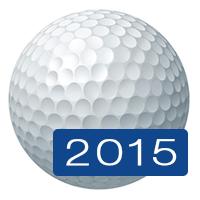 sport4society-2015