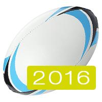 sport4society-2016