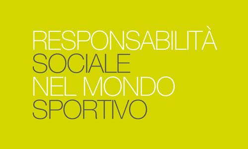responsabilità-sociale-nel-mondo-sportivo
