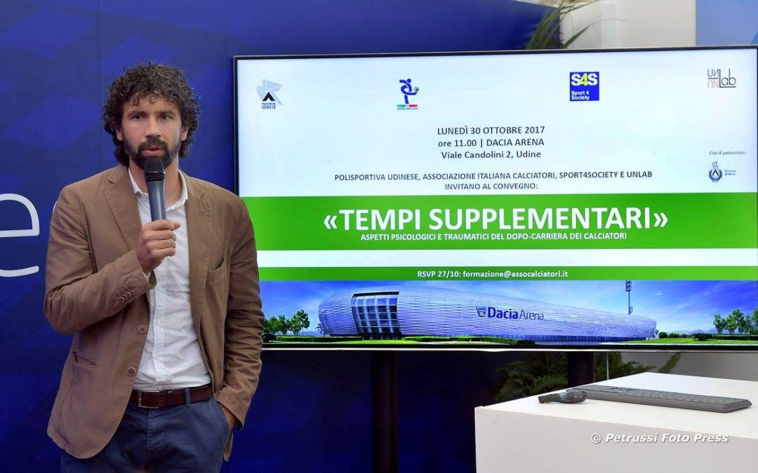 """TEMPI SUPPLEMENTARI"" Gallery"