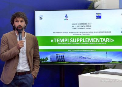 tempi supplementari 12