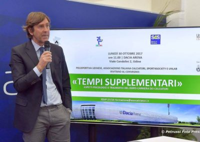 tempi supplementari 6