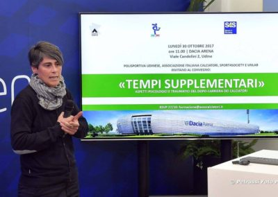 tempi supplementari 8