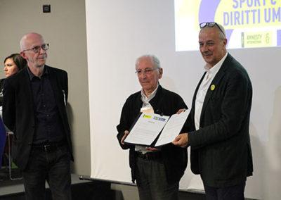 premio-sport-e-diritti-umani