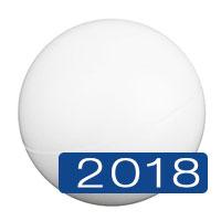 attivita-2018-sport4society