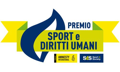 regolamento-premio-sport-e-dduu