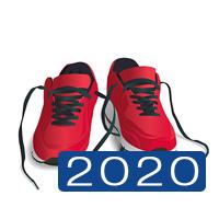attivita-2019-sport4society